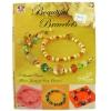 Beautiful Bracelets